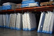 Find out the best factory mattress in Melbourne