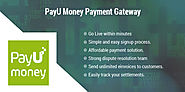 Five Tips To Choose Best Payment Gateway Provider In India