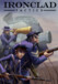 PC Strategy Games - Metacritic