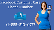 Facing Problem Of Locked Facebook Account!!!!! Get The Solution Here