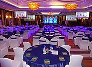 Are you looking for banquet halls in gurgaon?