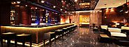 How to find the best Venue Search in Noida -