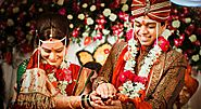 5 Easy Steps To Find The Best Wedding Venues In Delhi - Net Blog Tips & Updates