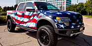 July 4th Sales Event 2018 | Performance Ford