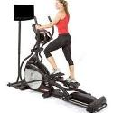 Popular Small Home Elliptical Machines 2014