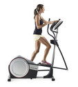Small Home Elliptical Machines 2014