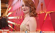 Emma Stone Body Measurements, Height, Weight, Age, Bra Size, Biography, Wiki