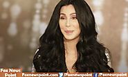 Cher Net Worth; How Much Is Cher Net Worth?