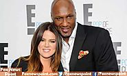 Lamar Odom Expresses Love For Ex-Wife Khloé Kardashian After Pregnancy News