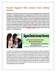 Bigpond webmail support service number @1 800 021 482 by Chris Voks - Issuu