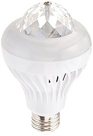 Crayola CRA_PTY_BLB LED Party Bulb