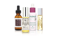 7 Best Oils for a Perfect Complexion