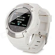 Types of GPS Watch Phone for Kids