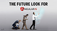 How Does The Future Look For AngularJS?