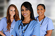 Medical Staffing: How Can This Help You?