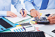 Business Accounting 101: 5 Ways to Formalize Your Accounting System