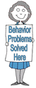 The Ultimate Behavior and Classroom Management Help Site Solves It All