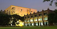 IMT Ghaziabad MBA/PGDM Admissions