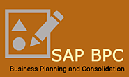 SAP BPC Training | SAP BPC 10.1 Online Training With Live Projects