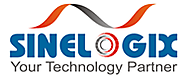 Dynamic website development company Bangalore- Sinelogix Technologies