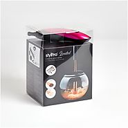 Retail Packaging | Bell Packaging