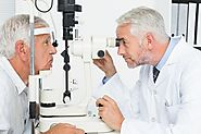 Corneal Dystrophy Explained: Why You Should Not Hesitate to Visit an Eye Doctor