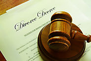 Will I Have to Go to Divorce Court?