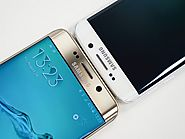 Find latest update on Samsung upcoming phones