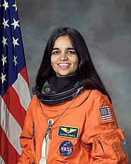 After Kalpana Chawla, Jasleen Kaur Josan will become the 2nd Indian Women and first Sikh women to go to Mars.