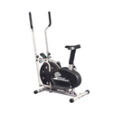 Best Affordable Elliptical Machines Reviews and Ratings 2013 - 2014