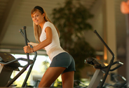 Best Affordable and Inexpensive Elliptical Machines (reviews and ratings)