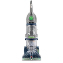 Hoover MaxExtract All-Terrain Carpet Cleaner, F7452900PC Hoover