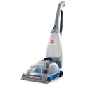 Hoover Quick and Light Carpet Cleaner, FH50005