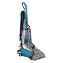 Hoover MaxExtract 60 PressurePro Carpet Deep Cleaner, FH50220