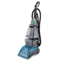 Hoover SteamVac Carpet Washer with Clean Surge, F5914900