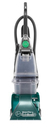 Hoover SteamVac Pet Complete Carpet Cleaner with Clean Surge, F5918900