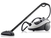 Best Selling Steam Carpet Cleaners 2013