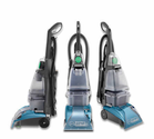Best Selling Steam Carpet Cleaners 2013 via @Flashissue
