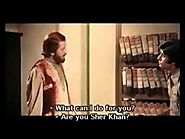 Famous dialogue of 'Sher Khan' & 'Amitabh Bachchan' in the film 'Zanjeer'