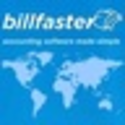 billfaster - Cloud Accounting Software, simplified