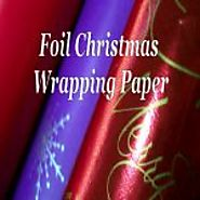 Christmas Gift Wrapping Fun