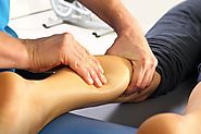Find the Best Osteopath