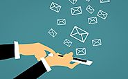 10 Effective Email Marketing Tips for Mobile App Development