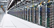 Need intelligent and eco-friendly solutions for your datacenters???? Just Call Netrack