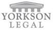 Michael Reichwald - President at Yorkson Legal