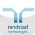 Kyle Ketcham - Operations Manager at Randstad Technologies