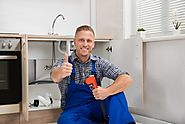 Get plumbing service at reasonable prices