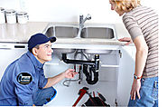 6 Tips To Choose Reliable Local Plumbing Services