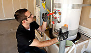 Step By Step Guide to Repair Water Heater: This Is What Professionals Do