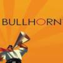 Earning Your Bullhorn Blackbelt